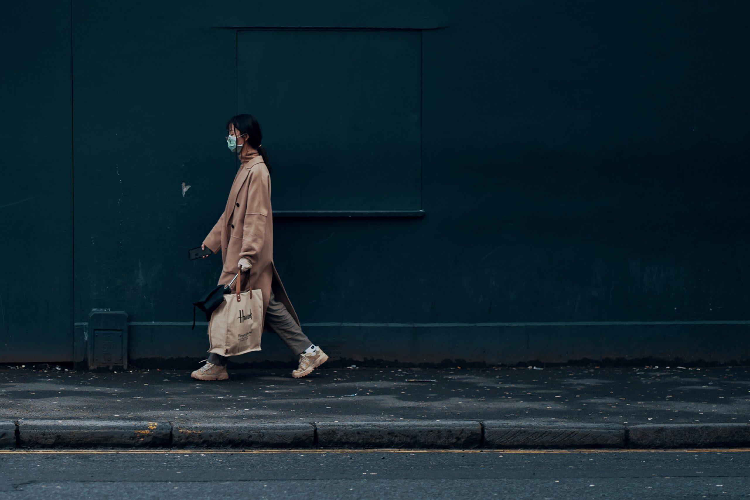 Photo by Ross Sneddon on Unsplash